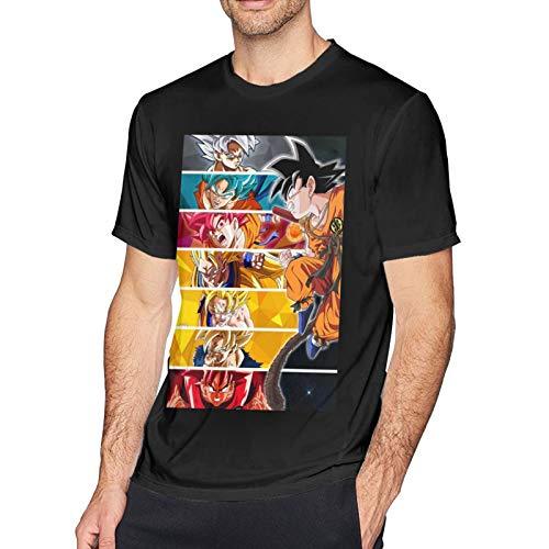 Tifus Dress Goku Shirt, Anime Shirt, Vegeta, Goku Tshirt, DBZ Shirt, Dbzsmall