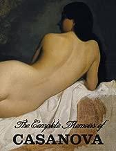 Best the memoirs of casanova Reviews