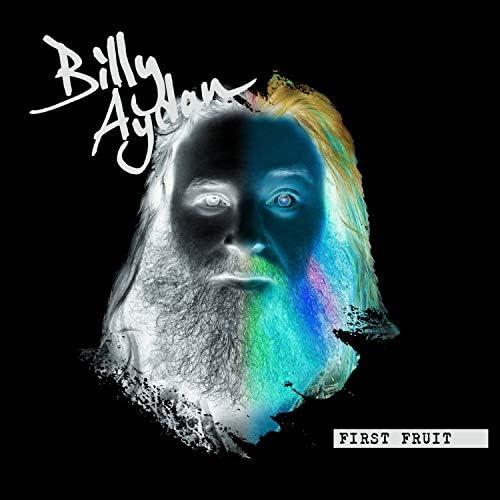 Billy Aydan