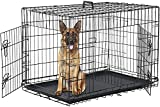 Subscribe & Save Dog Crates, Houses & Pens