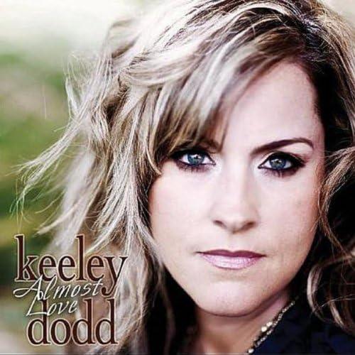 Keeley Dodd