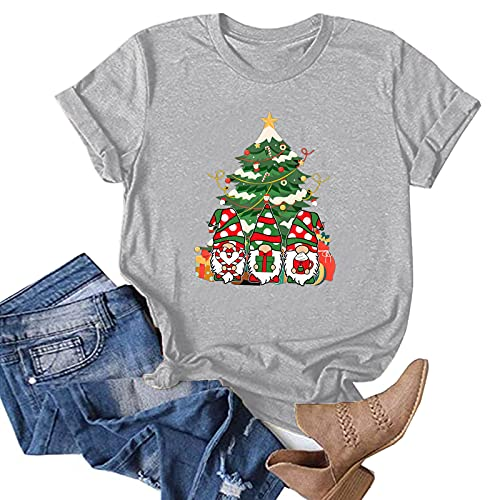 Christmas Jacket Lightweight Fall Sweaters for Women Sheer Blouse for Work Cut Out Detail top Womens Long Sweatshirts Floral Kimono Womens Bright Shirt Crop wrap Tops for Women