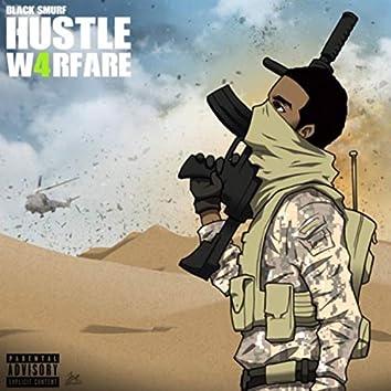 Hustle Warfare 4