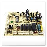 ZCX Zcxiong Nuevo Bueno para la Placa Base de frigorífico Placa de computadora MLE1106 E1106.4-1 B0996.4-1 B0996