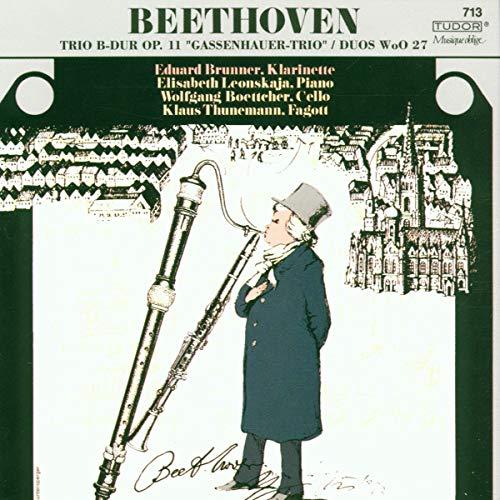 Bamberger Symphoniker - Schubert Dialog