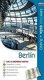 Berlín (Citypack)