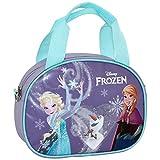 Frozen La Reina de las Nieves Olaf Disney Neceser Congelados - 1 Pack