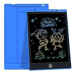 Image of JefDiee LCD Writing Tablet...: Bestviewsreviews