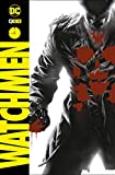 Coleccionable Watchmen núm. 01 (De 20) (Coleccionable Watchmen (O.C.))