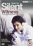 Silent Witness - Series 2 [Reino Unido] [DVD]