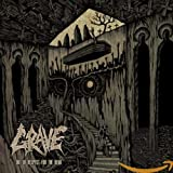 Grave: Out of Respect for the Dead (Audio CD)