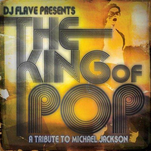 The King of Pop (Original Mix)