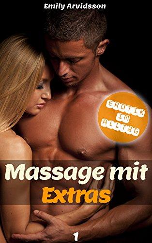 Massage mit sex
