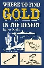 Best jewel in the desert Reviews