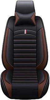 Car Seat Covers Sets,Suitable for Hyundai Tucson 2018 Car Seat Pad Cushion Pad Non-slip Protector Cover Mat