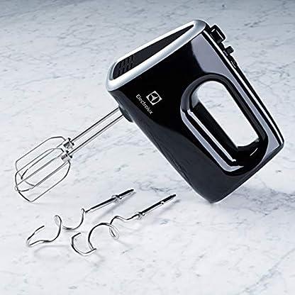Electrolux-ehm3310-SBATTITORE-A-Hand-450-W-Schwarz