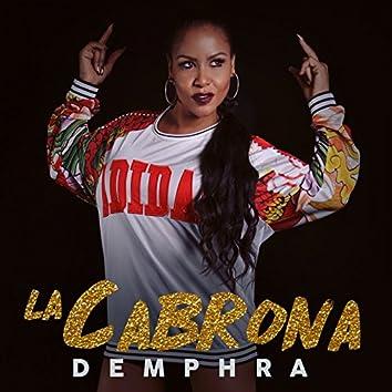 La Cabrona - Single