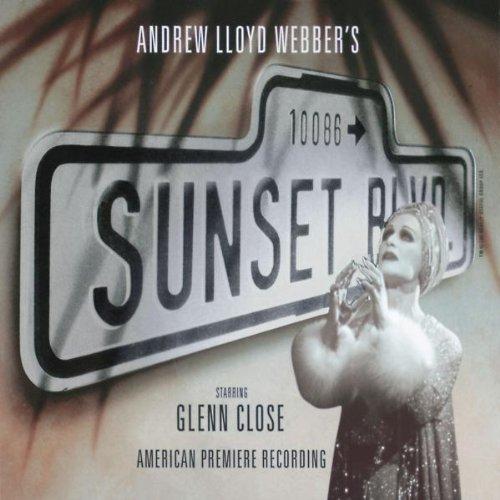 Sunset Boulevarde American