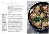 Zoom IMG-2 jerusalem a cookbook lingua inglese