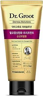 【Dr.Groot】 ドクターグルート Dr.グルート 脱毛防止トリートメント ダメージヘア用(Anti Hair Loss Treatment -For damaged hair-)