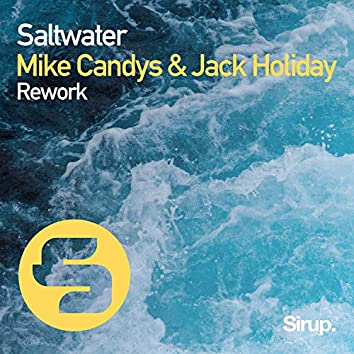 Saltwater (Rework)