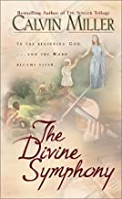 The Divine Symphony: A Requiem for Love/A Symphony in Sand