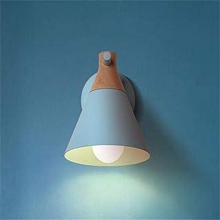 cuivre couleurs 22025 Bonsai-bol rectangulaire 18 x 14,5 x 6,5 cm