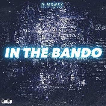 In The Bando