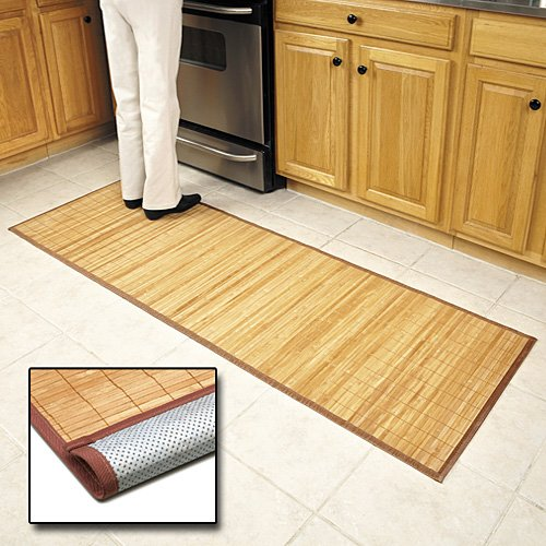 Wondrous Kitchen Sink Floor Mat Amazon Com Interior Design Ideas Clesiryabchikinfo