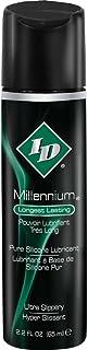 アイディルーブ アイディミレニアム 65ml フリップキャップボトル