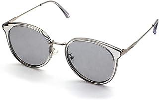 96805c3e16 PERXEUS ADANA - Gafas de Sol para mujer. Ligeras y Resistentes - Protección  UV400 +