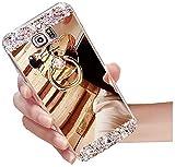 Miagon Coque pour iPhone 11,Cristal...
