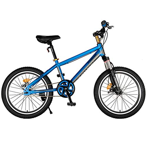 Great Deal! Sports Outdoors Bicycles Outdoor Recreational Bicycles Children's Bicycles Sports Mounta...