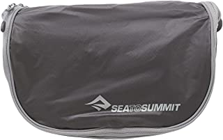 Sea To Summit Hanging Toiletry Bag Large - 2 Colours