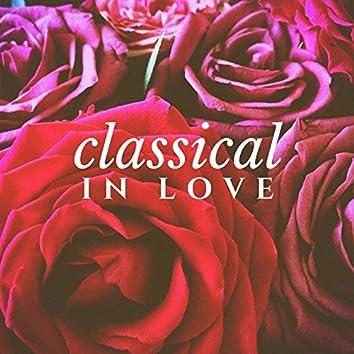 Classical in Love