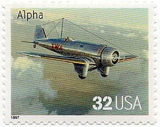 aloha 32 cent stamp