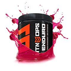 HEIGHTEN OVERALL PERFORMANCE: Works with body's cardiovascular system to increase hydration, performance, and endurance during intense physical activity; 20+ hour release GET MORE OUT OF YOUR WORKOUTS: Designed with L-Arginine, a naturally-occurring ...