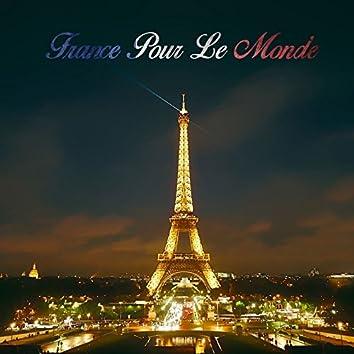 France Pour Le Monde