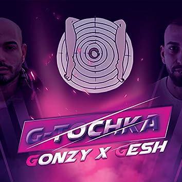 G-Tochka (feat. Gesh)
