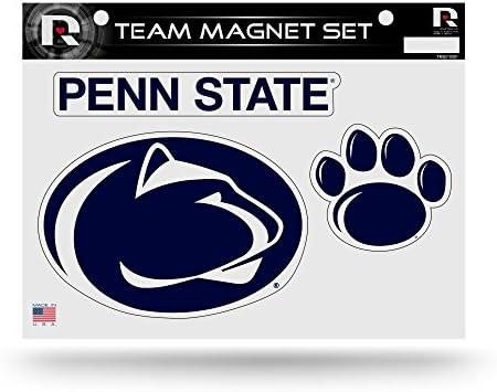 Top 10 Best penn state fridge magnet Reviews