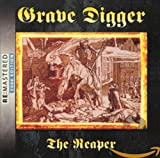 THE REAPER-REMASTERED2006