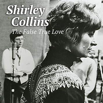 The False True Love
