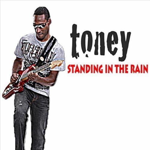 Toney