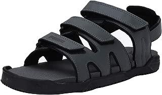 Puma Men's Sandal
