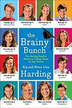 Best brainy bunch Reviews