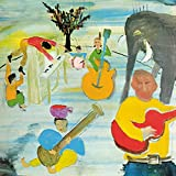 Music From Big Pink - 50th Anniversary [2 LP]