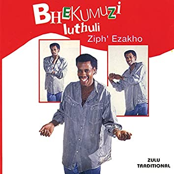 Ziph' Ezakho