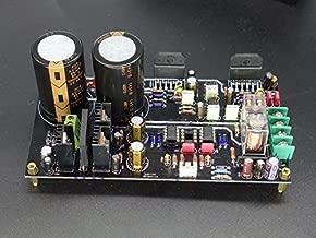 LM3886 DC servo amplifier board full independent op amps Kits & pre-finished