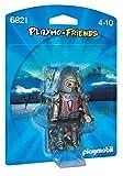 PLAYMOBIL - Caballero de Hierro (68210)