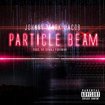 Particle Beam